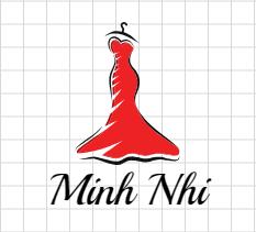 Minh Nhi Tailor - Logo