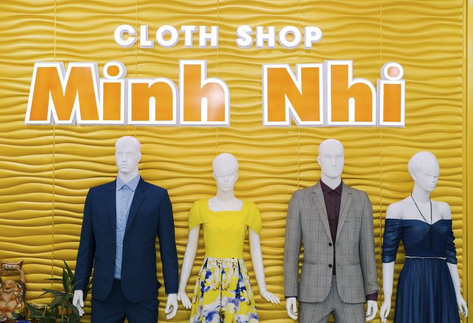 minh nhi tailor shop - hoi an - about us