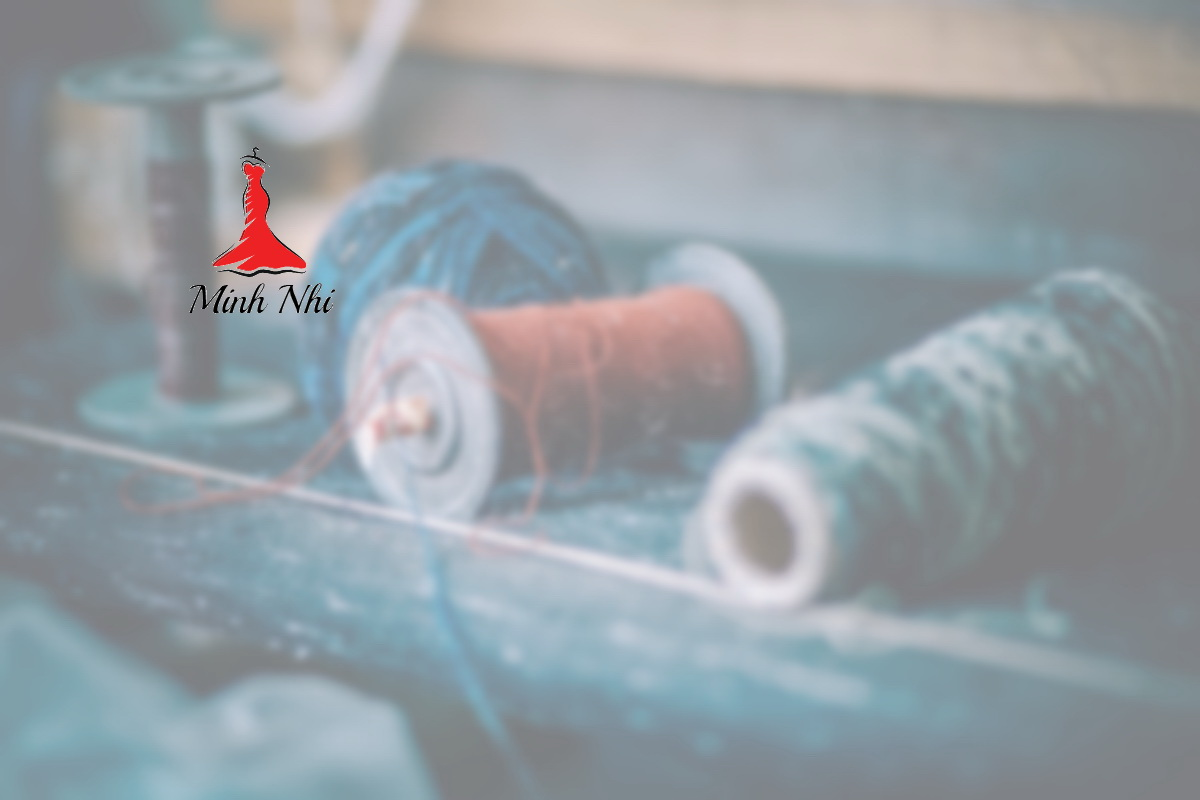 minh nhi tailor - 7 ways to care for tailored suits